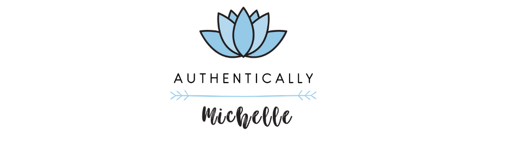 Authentically Michelle